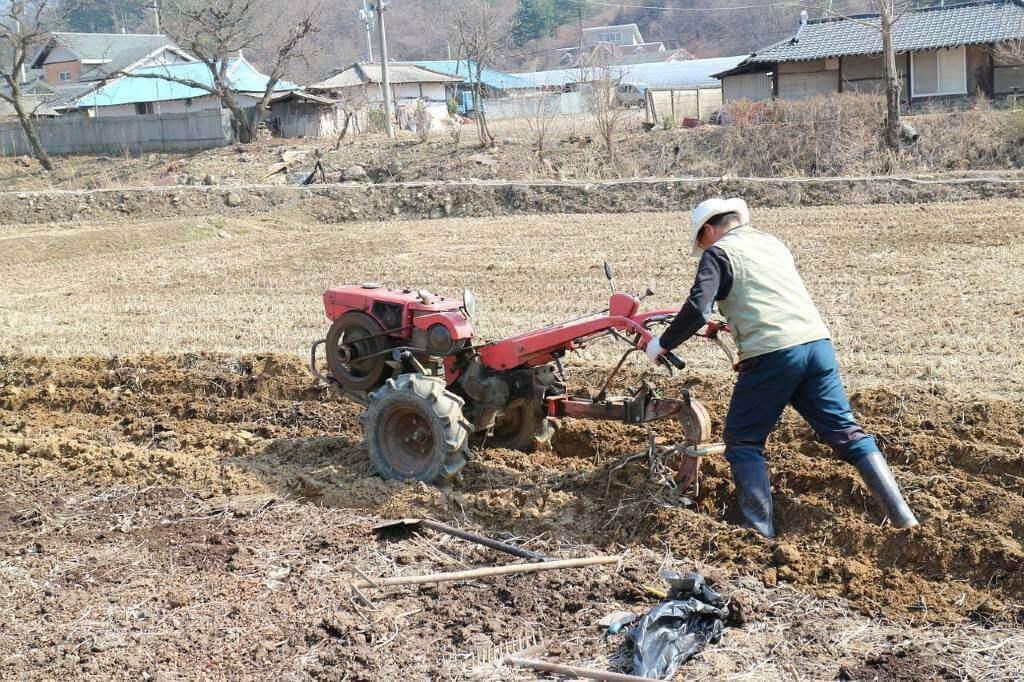 garden-tilling-gardenfunction
