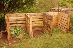 how-to-make-compost-bin-gardenfunction