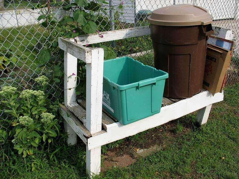 trust-bin-idea-for-compost-bin