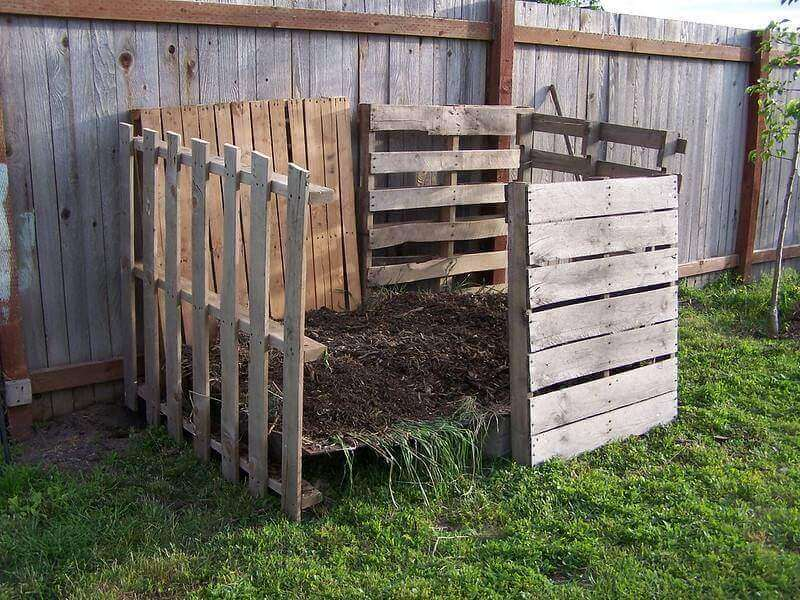 wood-pallet-how-to-make-compost-bin
